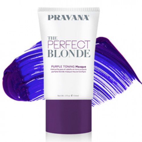 the perfect blonde masque2